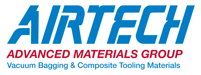 Airtech Advanced Materials Group